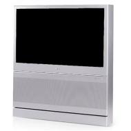 Philips 51PW9303 HDTV