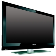 "Philips PFL7422D Series TV (42"",47"",52"")"