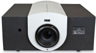 Runco QuantumColor Q-650i LED-DLP Projector