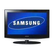 Samsung 32R74 Series (LA32R74 / LE32R74 / LN32R74)