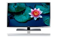 Samsung 40EH6030 Series (UA40EH6030 / UE40EH6030 / UN40EH6030)