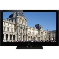 "Sony XBR-HX909 Series 3D HDTV (46"", 52"")"