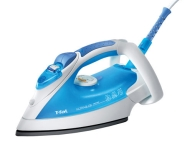 T-Fal Blue Steam Iron