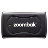 Zoombak ZMBK100 Advanced GPS Dog Locator