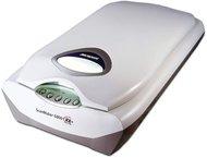 Microtek ScanMaker 8700