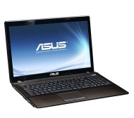 ASUS Q550LF-BBI7T07 notebook