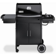 barbecue weber avis consommateur