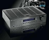 Cambridge Audio AZUR 551R