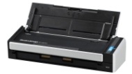 Fujitsu ScanSnap S1300 / S1300i