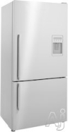 Fisher Paykel Freestanding Bottom Freezer Refrigerator E522BRXFDU