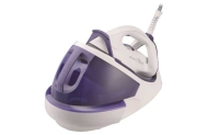 Tefal GV8330