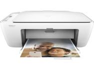 HP DeskJet 2655 AllinOne Printer