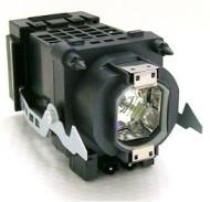IPX TV-Lampada di Ricambio XL-2400 per Sony KDF-46E2000 / KDF-50E2000 / KDF-50E2010 / KDF-55E2000 / KDF-E42A10 / KDF-E42A11 / KDF-E42A11E / KDF-E50A10