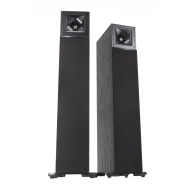 Klipsch Icon VF-35 Floorstanding Speaker