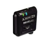 Line 6 99-123-0145 Relay G55 Digital Guitar Wireless System