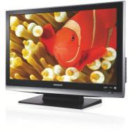 "Magnavox MF338B Series LCD TV (19"",32"")"