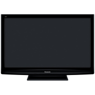 Panasonic TXP C2E Series TV (37&quot;, 42&quot;, 50&quot;)