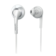 Philips SHE4505/10