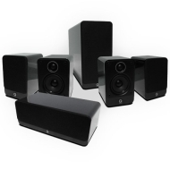 Q Acoustics 2000 Cinema