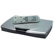 Sagem DVR64250SL Tuk
