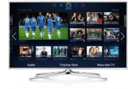 "Samsung 32"" F6510 Series 6 Smart 3D Full HD LED TV"