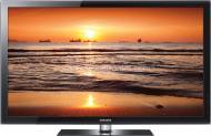 Samsung PN58C550