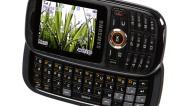 Samsung T369 / Samsung Linx