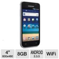 Samsung S254-4000 RB
