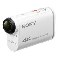 Sony FDR-X1000V
