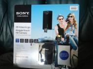 Sony MHS-TS10