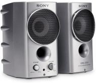 Sony SRS Z500
