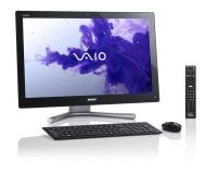Sony VAIO SVL24114FXB