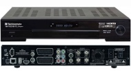 Technomate TM 7102 HD T2 Super USB PVR Satellite Receiver sold by HDSL