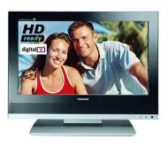 "Toshiba W330 Series TV (15"",19"",20"",23"",26"")"