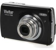 Vivitar Vivicam S332