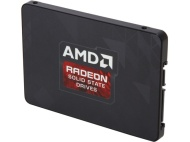 AMD RADEON-R7SSD-240G solid state drive