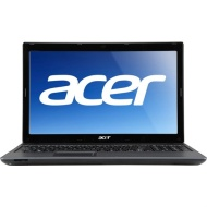 "Aspire AS5733Z-P624G32Mikk 15.6"" LED Notebook - Intel Pentium P6200 2.13 GHz (1366 x 768 WXGA Display - 4 GB RAM - 320 GB HDD - DVD-Writer - Intel Gra"