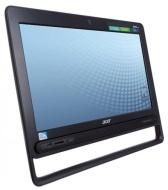 Acer Aspire AZC-605-UR21