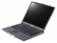 Acer Travelmate 360 Series