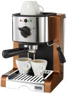 Beem D2000.615 Espresso Perfect Crema Plus