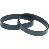 Bissell Vacuum Cleaner Style 8 & 14 Belts, Pack of 2; Replaces Lift-Off Belt Part# 3200