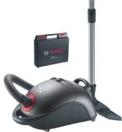 Bosch Ergomaxx, 2000 Watt