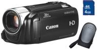 Canon Legria HF R27