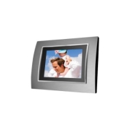 Coby Digital Photo Frame