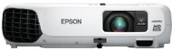 Epson PowerLite 725HD