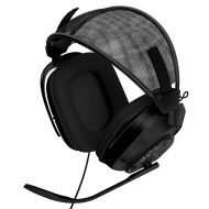 Gioteck EX-05S Wired PS4