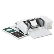 HP Briefumschlagszuführung 75 Umschläge