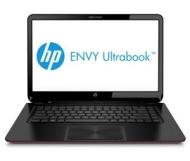HP ENVY 4-1010SA