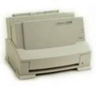 HP LaserJet 6L pro