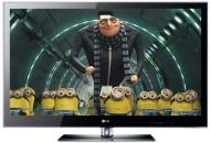 LG Infinia 50PX950 3D Plasma HDTV
